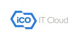 iCO_IT_Cloud_Icon