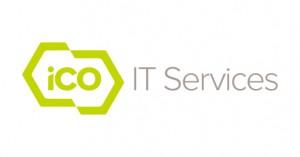 iCO_IT_Services_Icon