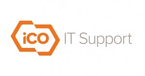 iCO_IT_Support_Icon